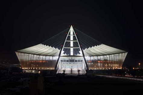 south african architect design practices  architect