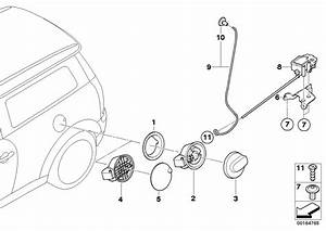 2006 Mini Cooper S Cooling System Diagram Html