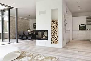 Dekoration Wohnzimmer Modern : moderne dekoartikel ~ Indierocktalk.com Haus und Dekorationen