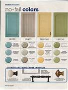Paint Colors For Light Kitchen Cabinets by The Color Tan In Paint Images