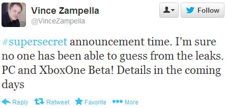 titanfall beta officially announced