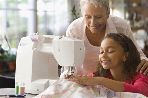 sewing patterns  teach  basics