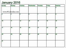 July 2016 Calendar Printable Free Vertex – 2017 printable
