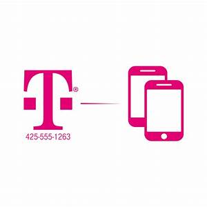 Rechnung Online Business T Mobile : t mobile digits for business stay connected anytime anywhere ~ Themetempest.com Abrechnung