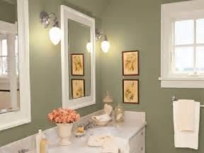 bathroom colours ideas bathroom paint ideas pictures for master bathroom