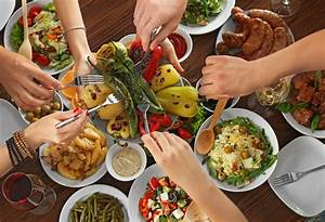 Mit Kindern Kochen : gesund kochen mit kindern 10 gute tipps ~ Eleganceandgraceweddings.com Haus und Dekorationen