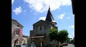 Serignac Sur Garonne : s rignac sur garonne et son clocher tors au colombier du touron ~ Medecine-chirurgie-esthetiques.com Avis de Voitures