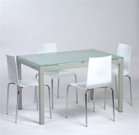 table cuisine moderne table cuisine moderne design cuisine gris anthracite avec