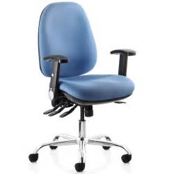 Cheap Desk Chairs Walmart by Choose Good Computer Chairs For Home And For Office