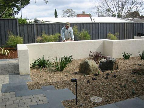 dg landscape dg patios decomposed granite the human footprint