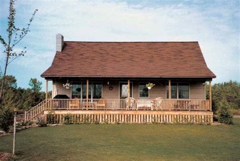 southern house plans with wrap around porches things to do in ojai craftsman style house