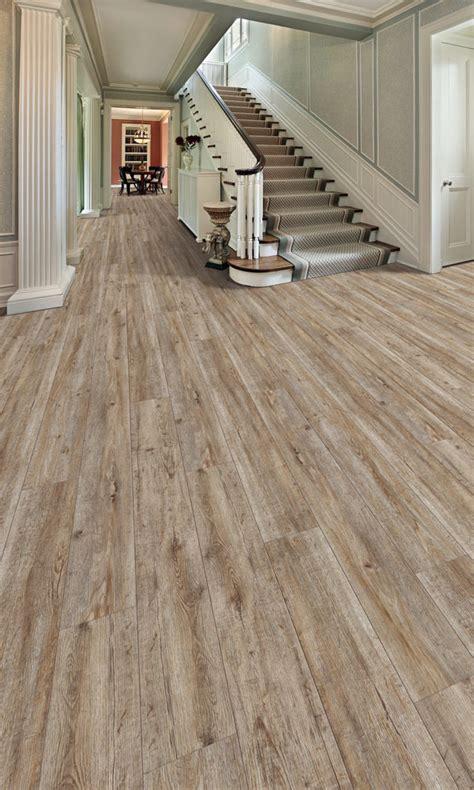 homecrest flooring