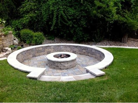 sunken pit designs 25 best ideas about sunken fire pits on pinterest sunken patio square fire pit and fire pits