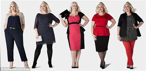 HD wallpapers plus size casual wear australia