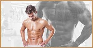 How Skinny Guys Can Build Muscle  U2013 Even With A Rapid Metabolism