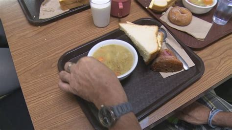 island soup kitchen hungry hearts room soup kitchen offers more than