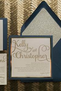 adele suite fancy glitter package fancy wedding With fancy winter wedding invitations