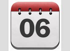 Calendar Updates Goldsmith Dolphins