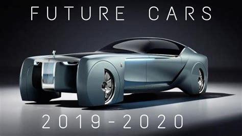 future cars  auxdelicesdirenecom