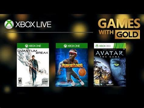 xbox july free games xbox july 2018 with gold prediction kdpie