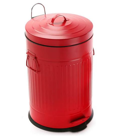 poubelle de placard cuisine poubelle de placard cuisine maison design bahbe com