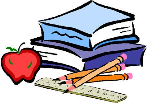 school work clipart free school work free clip free clip on