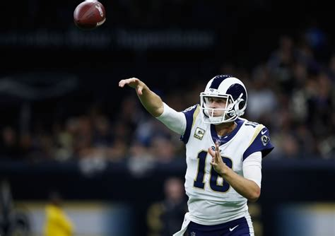 week  nfl sunday betting lines odds expert predictions