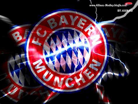 Germany, munich (on yandex.maps/google maps). 77+ Fc Bayern Munich Hd Wallpapers on WallpaperSafari