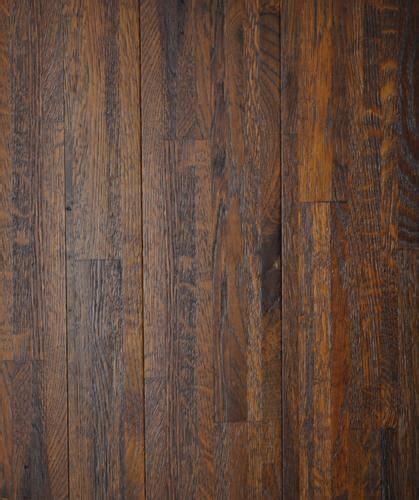 prefinished superfast autumn oak solid hardwood