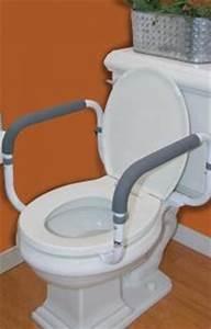 bathroom support rails grab bars shower grab bars on With bathroom support bars