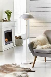 Stehlampe Skandinavisches Design : 26 best skandi style lumizil images on pinterest scandinavian design dining room and copper ~ Orissabook.com Haus und Dekorationen