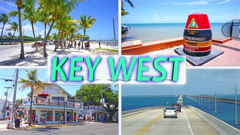 16 top rated tourist attractions things to do in key west