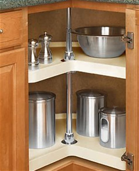 kitchen cabinets with hardware rev a shelf 6472 28 15 52 28 quot 711mm kidney lazy susan 6472