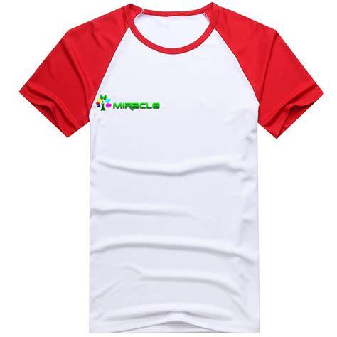 sublimation t shirt blank sublimation t shirt wholesale buy t shirt t