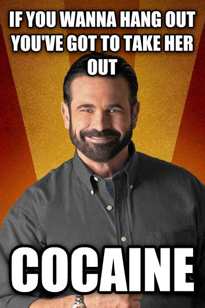 Livememecom  Billy Mays  But Wait, There's More