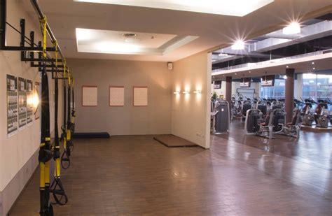ludwigshafen  oggersheim american fitness