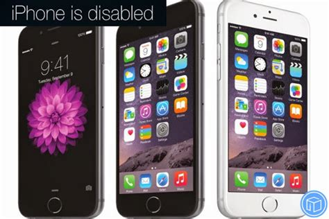 recover photos from iphone how can i recover photos from my disabled iphone