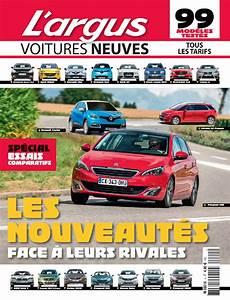 Calculer L Argus De Ma Voiture : estimation prix voiture gratuit estimation voiture en ligne gratuits estimation cote voiture ~ Medecine-chirurgie-esthetiques.com Avis de Voitures