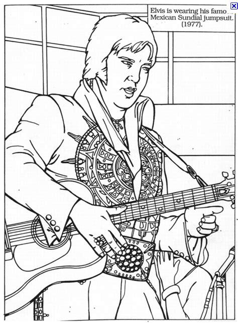 memory  elvis presley rock roll