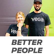 Amazon.com: Vega Protein and Greens Vanilla (25 Servings
