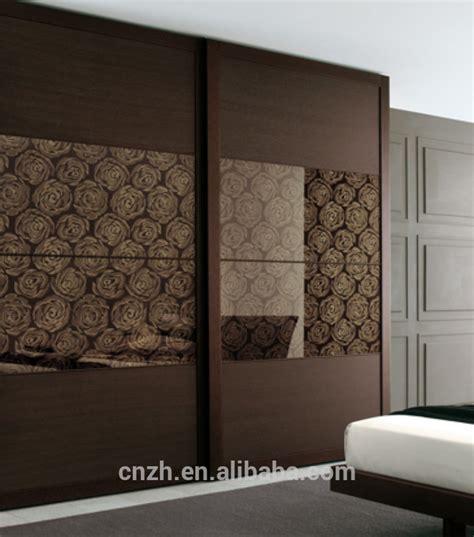 low cost bedroom corner almirah designs buy home