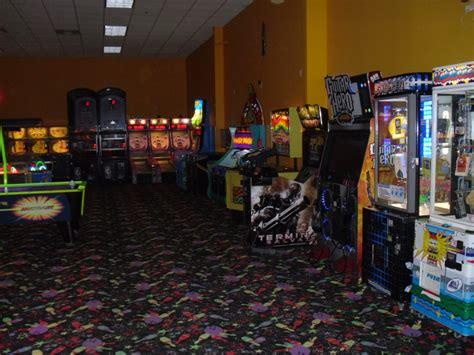 Garden Center Lanes garden center lanes arcade alexandria mn