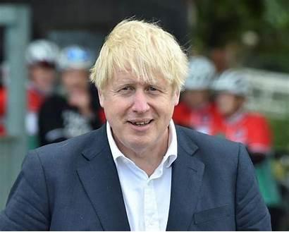 Johnson Boris Europe Briefings Spokesperson Seeks Tough