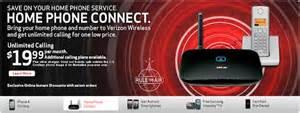 verizon home phone verizon home phone connect makes its debut bgr