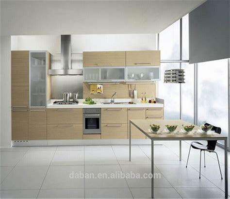 buy kitchen cabinets cheap wholesale kitchen cabinet cheap set kitchen cabinet