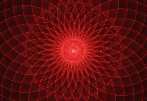 ultimate guide  root chakra healing  complete
