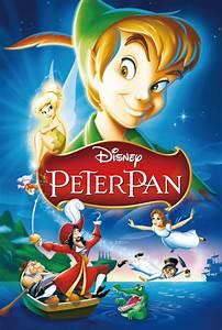 Online Get Cheap Peter Pan Poster -Aliexpress com