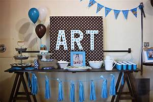 Bbq Birthday Party Invitations Puppy Pawty First Birthday Evite