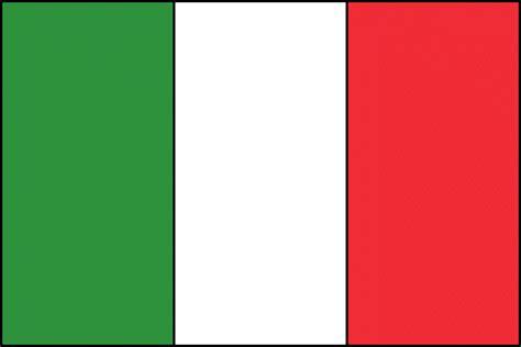 italy flag 1 italian italia pokerstars reaches settlement with italy tax authorities ital