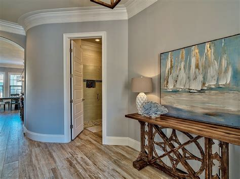 image result  behr planetary silver painting color
